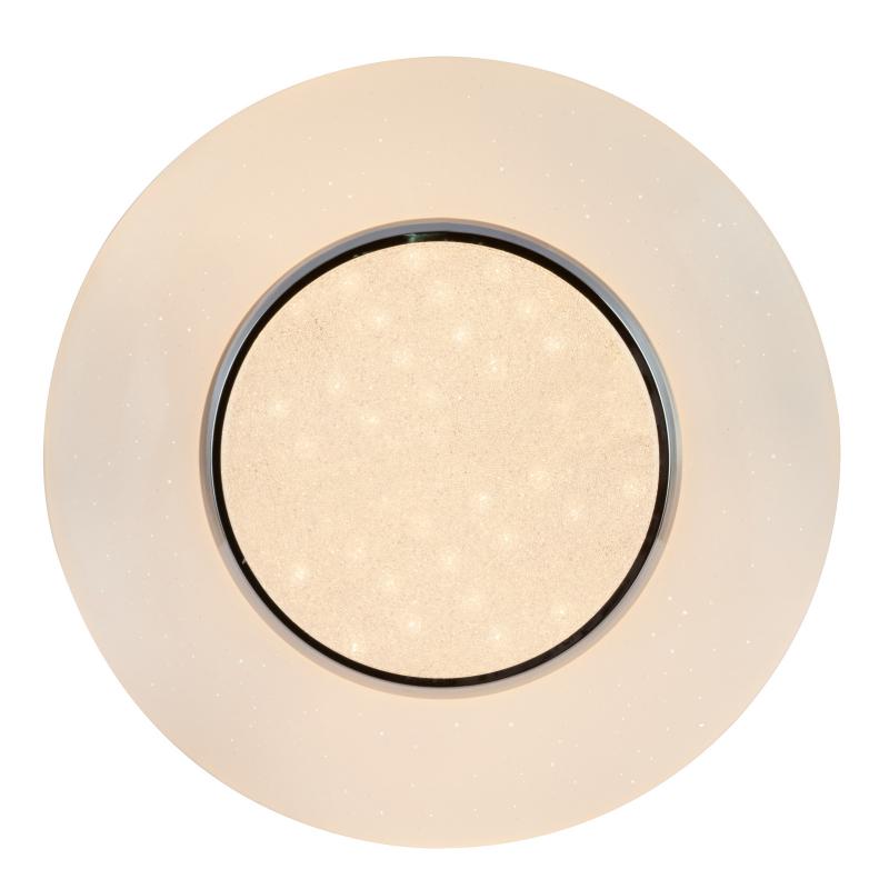 GLOBO CANDIDA 48311-48 Stropné svietidlo