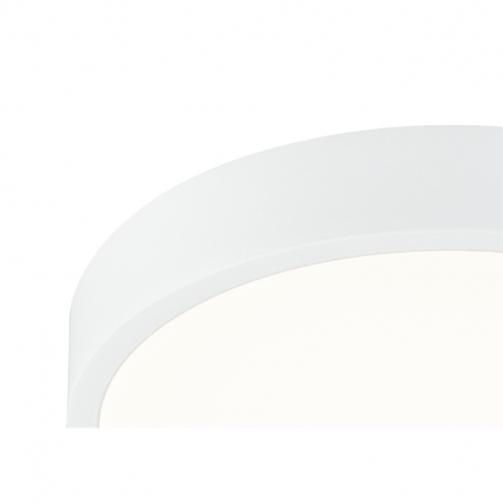 Globo 12364-22 Stropné svietidlo