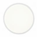 GLOBO ARCHIMEDES 12364-22 Stropné svietidlo