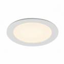 GLOBO NOAH 41632-12 Podhľadové svietidlo