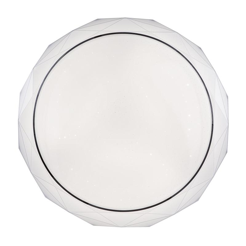 GLOBO ANDI 48304CCT Stropné svietidlo