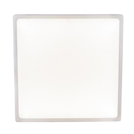 Globo 12367-30 Stropné svietidlo