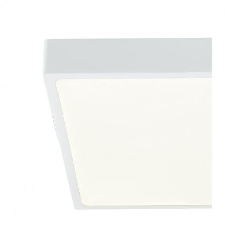 Globo 12365-30 Stropné svietidlo