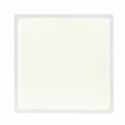 GLOBO ALENA 12365-30 Stropné svietidlo