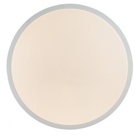Globo 41607-36 Stropné svietidlo