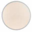 GLOBO LOVA 41607-36 Stropné svietidlo