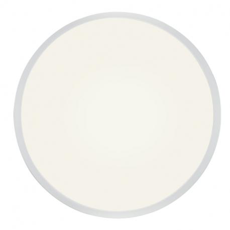 Globo 12364-30 Stropné svietidlo