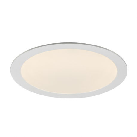 Globo 41632-24 Zabudované svietidlo