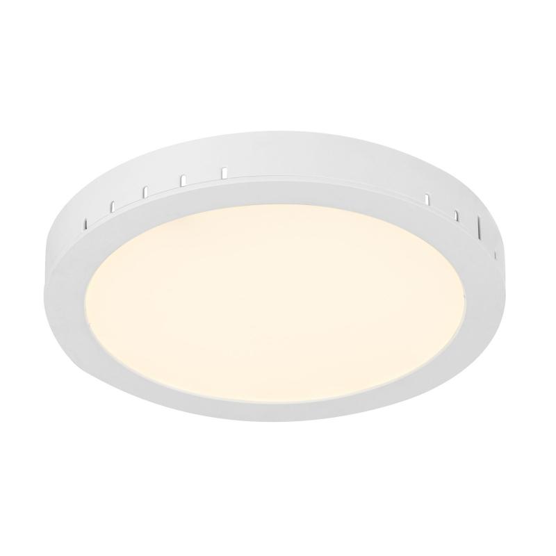 GLOBO NOAH 41632-24 Podhľadové svietidlo