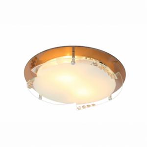 GLOBO ARMENA 48083-2 Stropné svietidlo