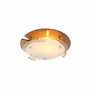 GLOBO ARMENA 48083 Stropné svietidlo