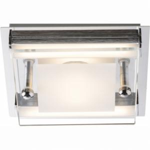 GLOBO PATRA 49402-1 Fali lámpa