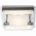 GLOBO PATRA 49402-1 Nástěnné svítidlo