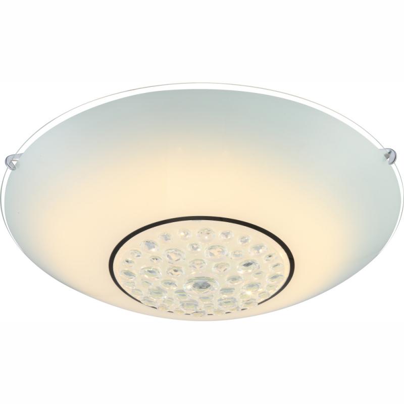 GLOBO LOUISE 48175-18 Stropné svietidlo