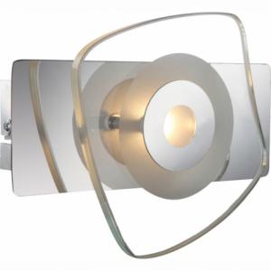 GLOBO ZARIMA 41710-1 Interiérové svietidlo