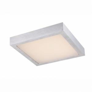 GLOBO TAMINA 41662 Lampa sufitowa