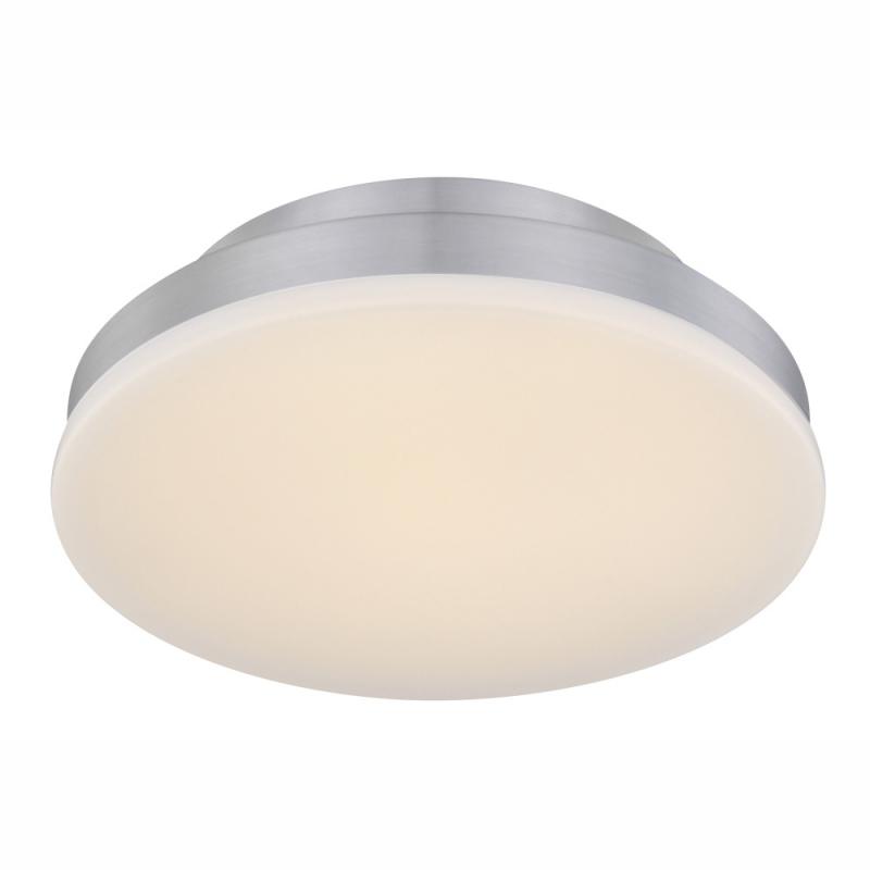 GLOBO MARISSA 41665 Lampa sufitowa