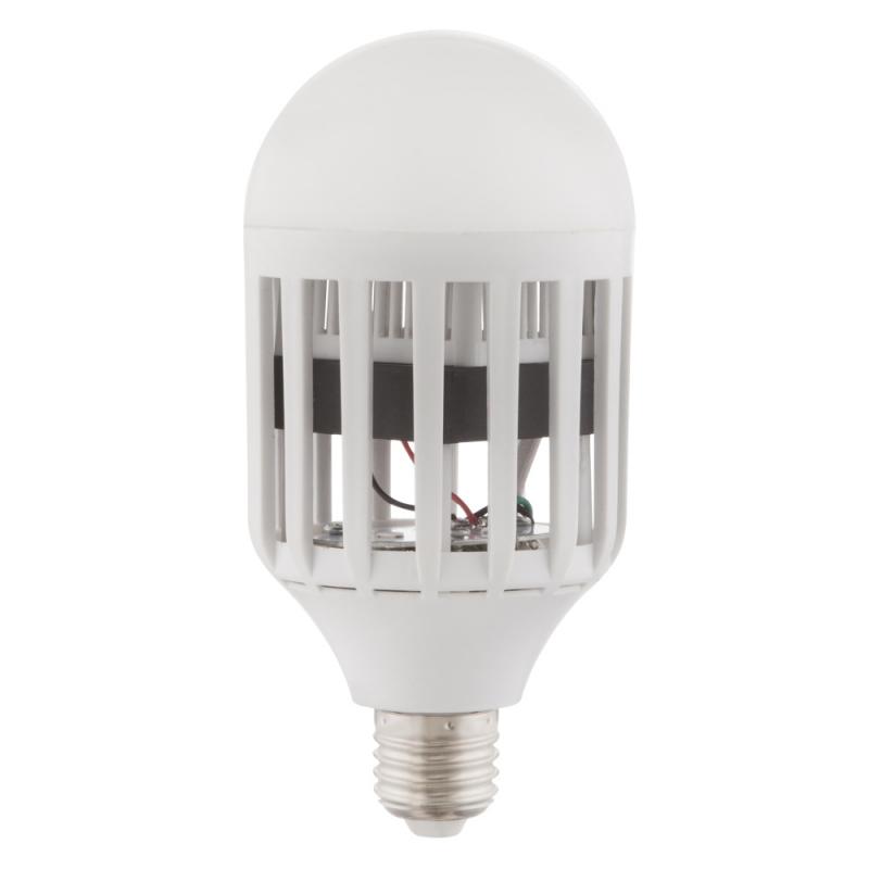 GLOBO LED BULB 10612 Žiarovka