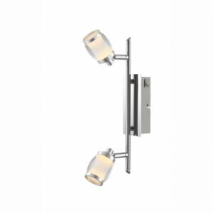 COLORADO 56549-2 Spot lámpa