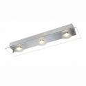 GLOBO BERTO 49200-3 Fali lámpa
