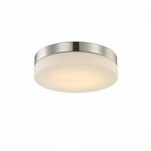 GLOBO UFO 41718 Stropné svietidlo