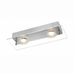 GLOBO BERTO 49200-2 Nástěnné svítidlo