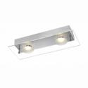 GLOBO BERTO 49200-2 Fali lámpa