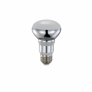 GLOBO LED BULB 10628 Žiarovka