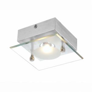 GLOBO BERTO 49200-1 Interiérové svietidlo