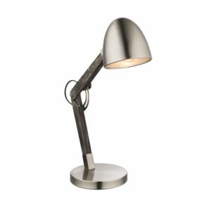 GLOBO GAUA 58295T Stolová lampa
