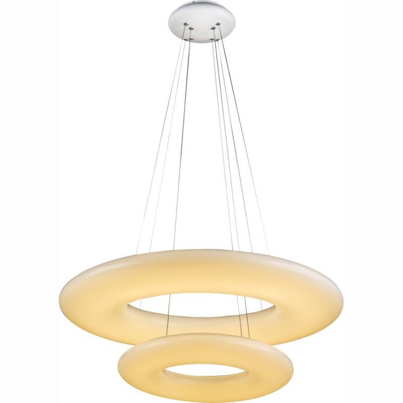 GLOBO QUENTIN 42506-104H Závěsné svítidlo