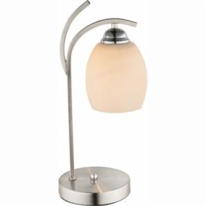 GLOBO TILL 60214T Stolová lampa