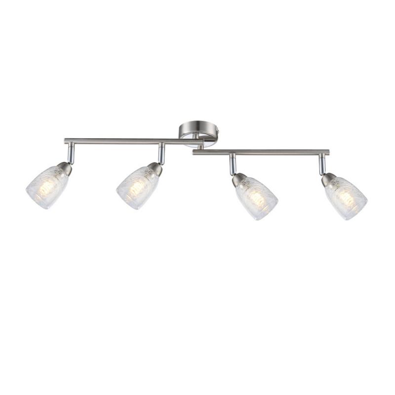 CRASH 56023-4O Interiérové svítidlo
