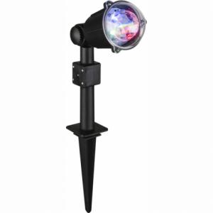 GLOBO MERITON 32000 Dekorációs lámpa