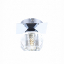 GLOBO CUBUS 5692-1 Bodové svietidlo