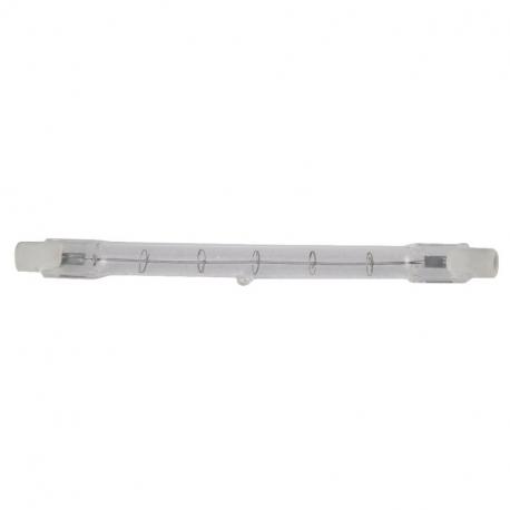 Globo 10305 Halogénová žiarovka