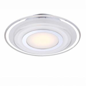 GLOBO AMOS 41683-3 Beltéri lámpa