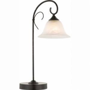 GLOBO ARIES 68410-1T Stolová lampa