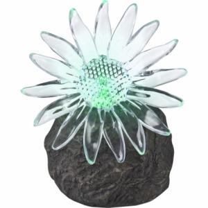 GLOBO SOLAR 33912 Solárne svietidlo