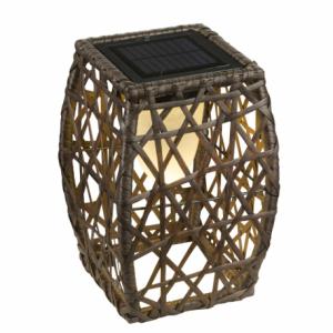 GLOBO SOLAR 33065 Solární svítidlo