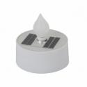 GLOBO SOLAR 33048-3 Solárne svietidlo