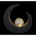 GLOBO SOLAR 33469 Solárne svietidlo