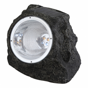 GLOBO SOLAR 3302 Lampa solarna
