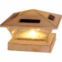 GLOBO SOLAR 33038 Solárne svietidlo