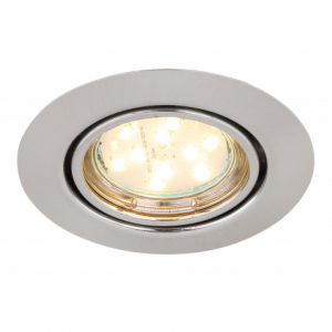 GLOBO DOWN LIGHTS 12110-3L Corp de iluminat incastrabil