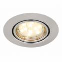 GLOBO DOWN LIGHTS 12110-3L Podhľadové svietidlo
