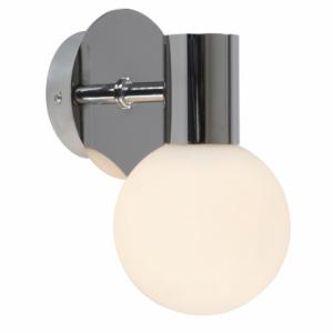 GLOBO SKYLON 41522 Nástenné svietidlo