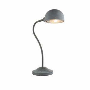 GLOBO MIRAM 58308T Stolová lampa
