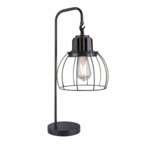 GLOBO MANNA 15046T Asztali lámpa
