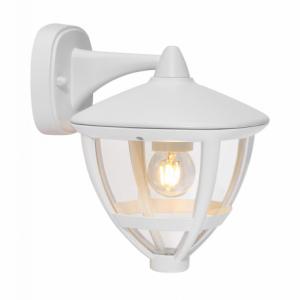 GLOBO NOLLO 31990 Venkovní svítidlo